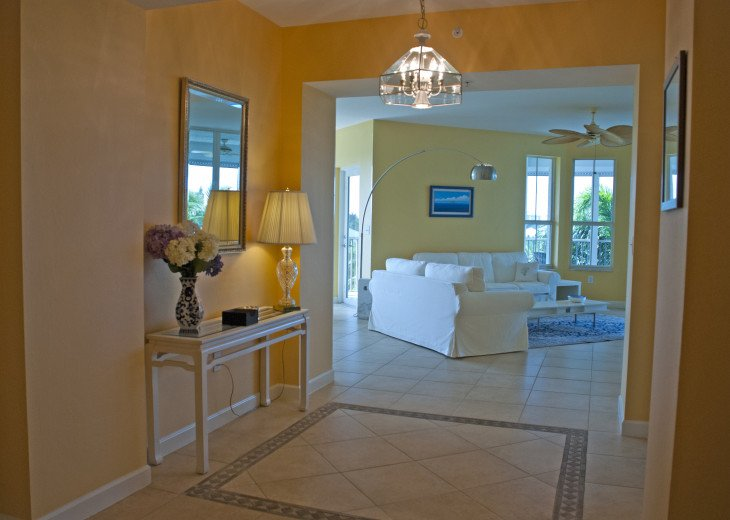 Antigua at The Dunes - Huge Apartment In Stylish Beach Resort - #2