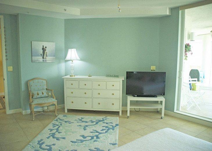 Antigua at The Dunes - Huge Apartment In Stylish Beach Resort - #12