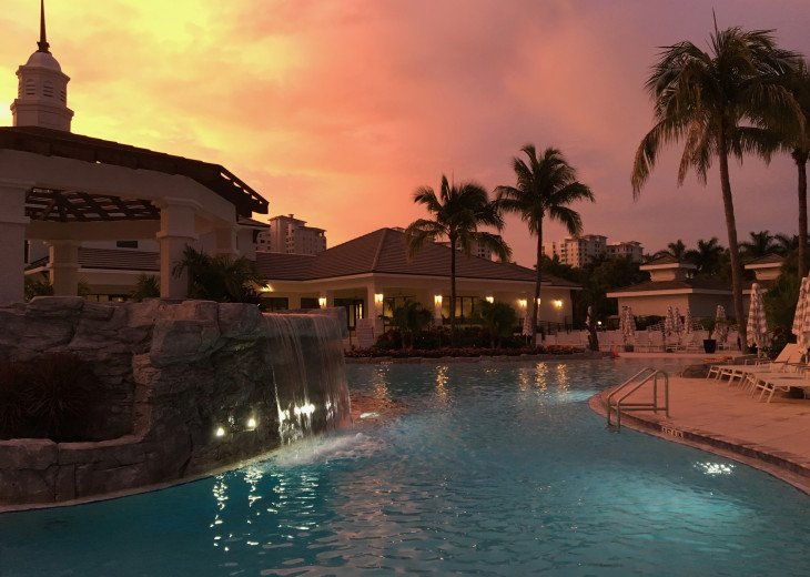 Antigua at The Dunes - Huge Apartment In Stylish Beach Resort - #31