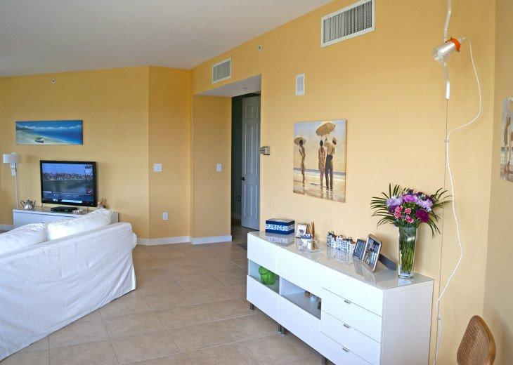 Antigua at The Dunes - Huge Apartment In Stylish Beach Resort - #6