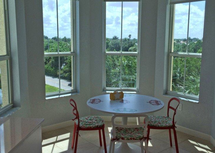 Antigua at The Dunes - Huge Apartment In Stylish Beach Resort - #8