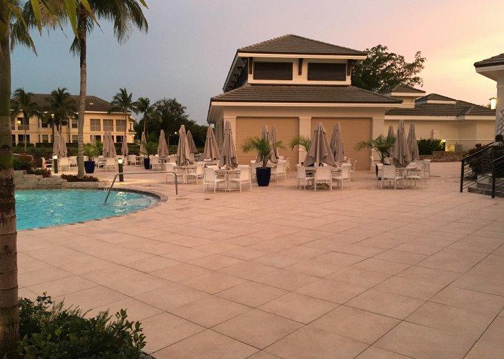 Antigua at The Dunes - Huge Apartment In Stylish Beach Resort - #22