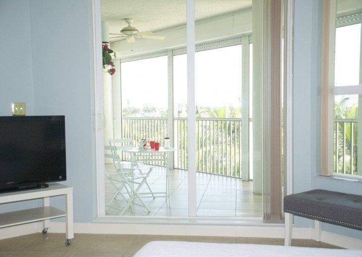 Antigua at The Dunes - Huge Apartment In Stylish Beach Resort - #10