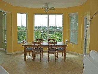 Antigua at The Dunes - Huge Apartment In Stylish Beach Resort - #1