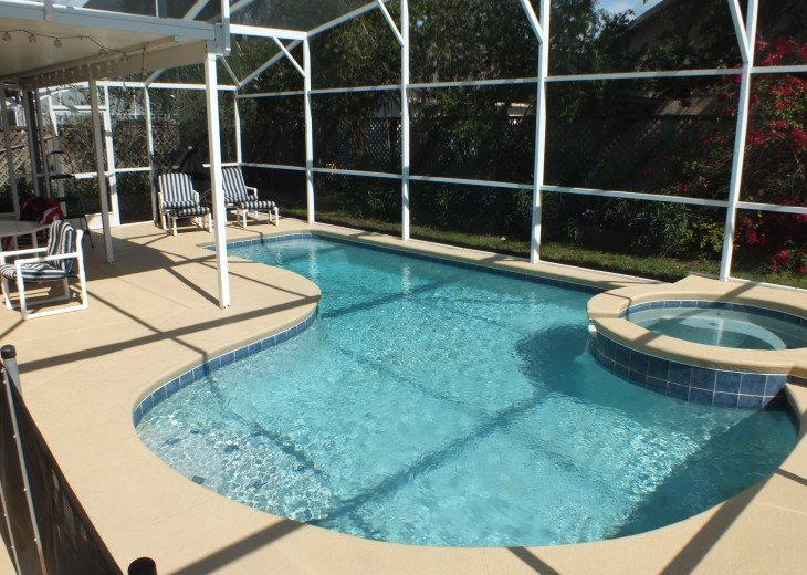 My Florida House #3