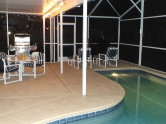 My Florida House #1