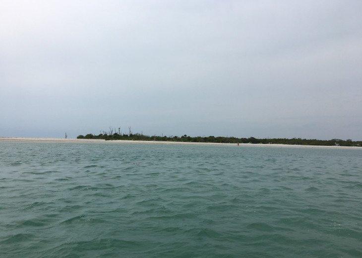 Haven at Lemon bay #38