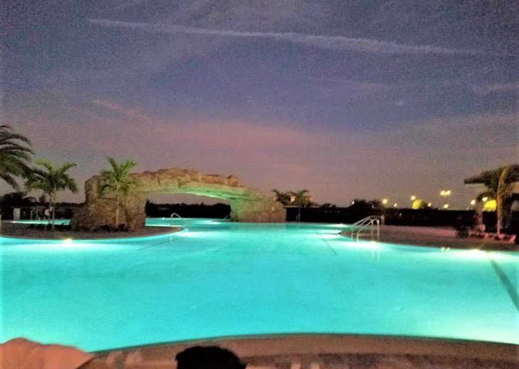 Fabulous Large Home/Amazing-view/ Unlimited Golf, Tennis ,Fitness and Swimming #4