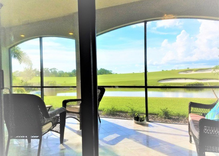 Fabulous Large Home/Amazing-view/ Unlimited Golf, Tennis ,Fitness and Swimming #36
