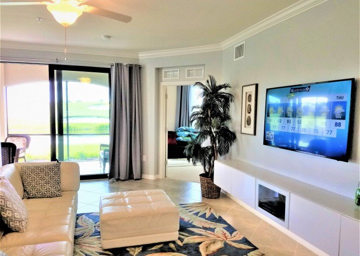 Fabulous Large Home/Amazing-view/ Unlimited Golf, Tennis ,Fitness and Swimming #18