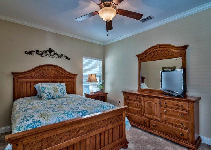 Beach RX - Villages of Crystal Beach, Destin , Florida #9