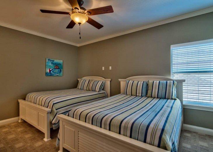 Beach RX - Villages of Crystal Beach, Destin , Florida #21