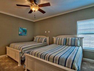 Beach RX - Villages of Crystal Beach, Destin , Florida #1