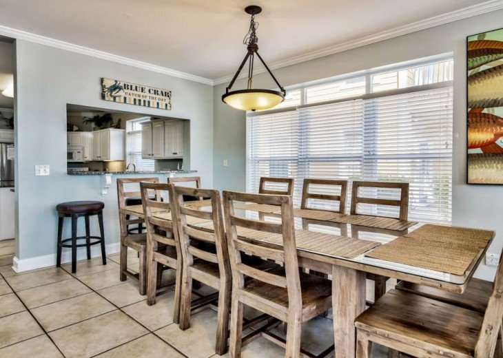 78 Shirah - Destin Florida Vacation Home, Destin , Florida #7