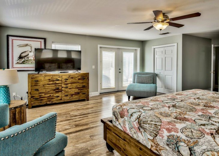 78 Shirah - Destin Florida Vacation Home, Destin , Florida #14