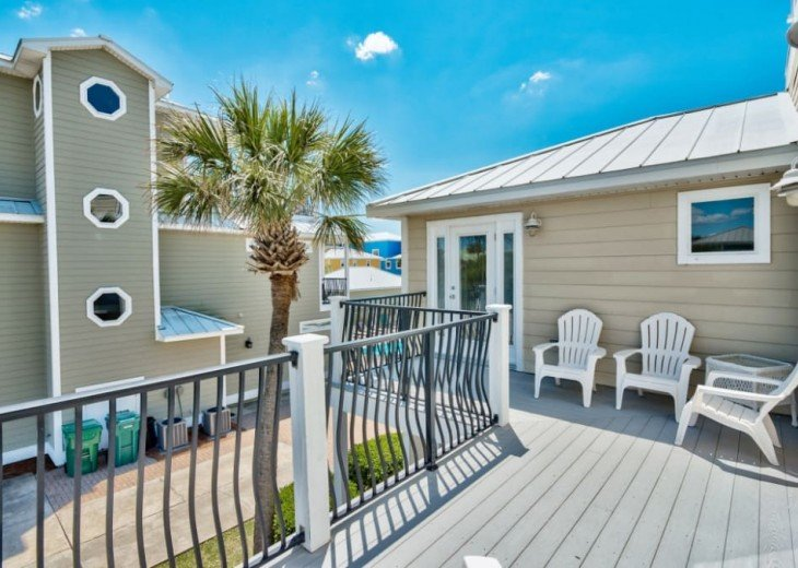 78 Shirah - Destin Florida Vacation Home, Destin , Florida #2