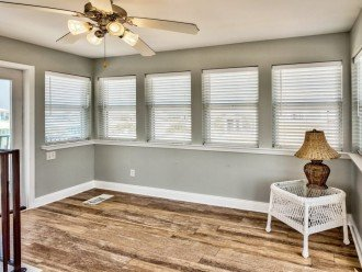 78 Shirah - Destin Florida Vacation Home, Destin , Florida #1