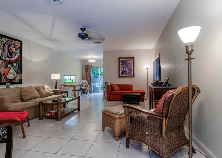 2 bedroom apartment rental in fort lauderdale fl - 2 bedroom apartments in fort lauderdale ...
