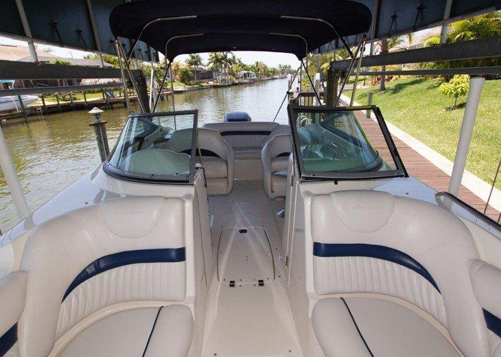 Dream Villa Boca Raton – Villa inclusive boat #55