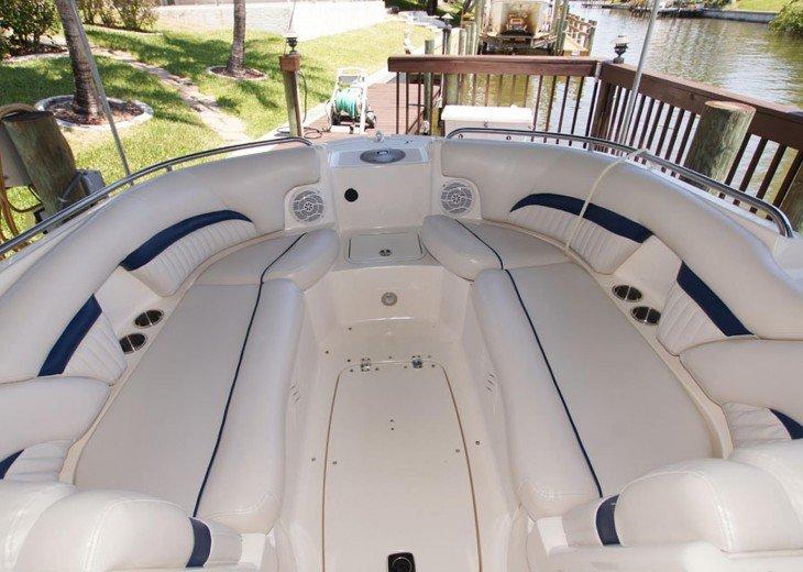 Dream Villa Boca Raton – Villa inclusive boat #54