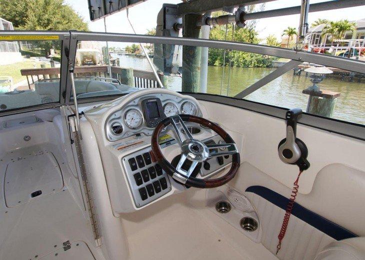 Dream Villa Boca Raton – Villa inclusive boat #50
