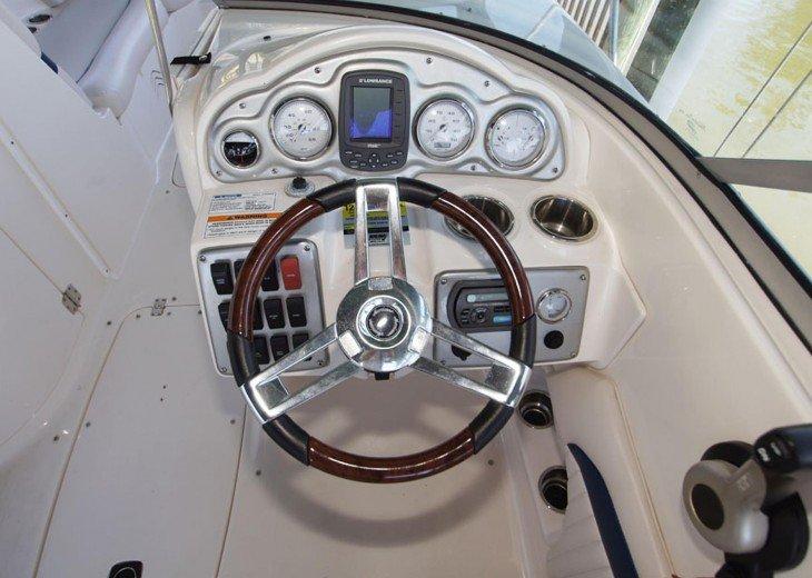 Dream Villa Boca Raton – Villa inclusive boat #53