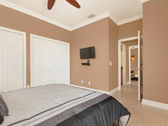 Villa Timeless Spell – Non-smoking Villa in Cape Coral #1