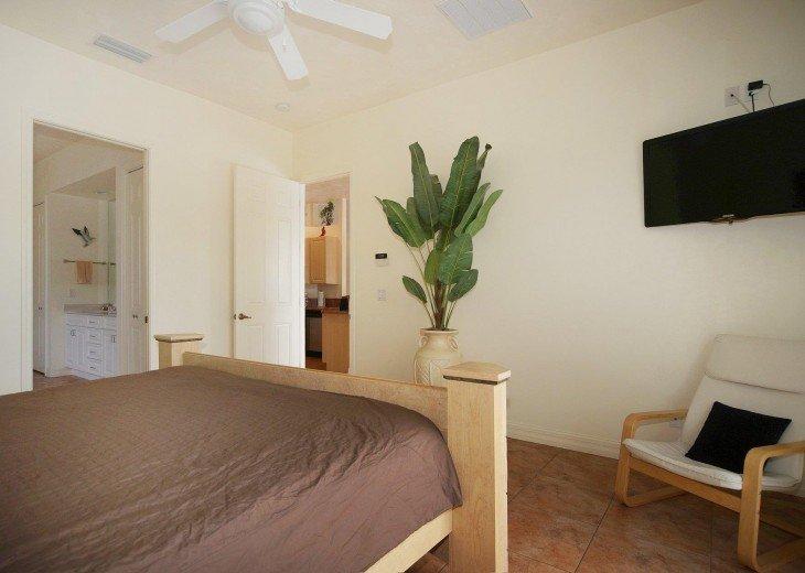 Villa Shangri-La in very good residential area #23