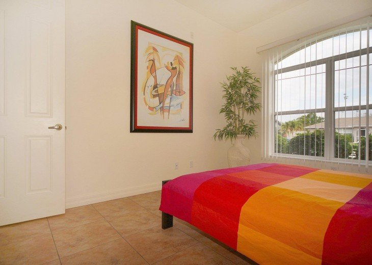 Villa Shangri-La in very good residential area #35