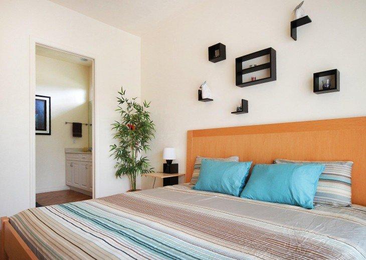 Villa Shangri-La in very good residential area #29