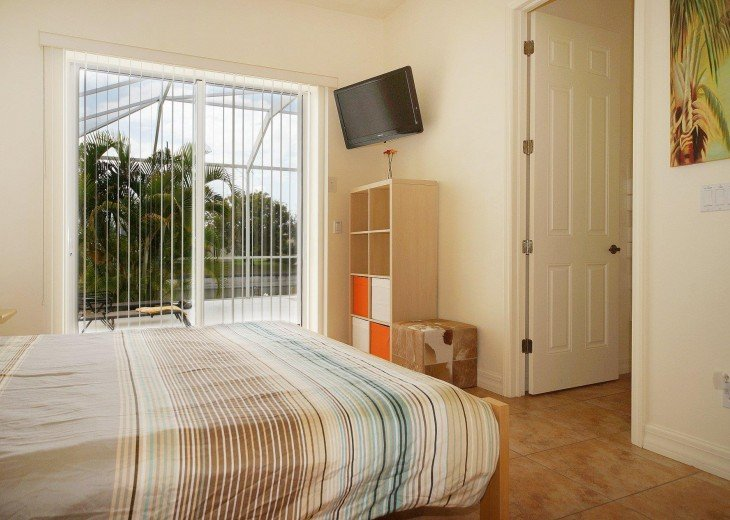 Villa Shangri-La in very good residential area #30