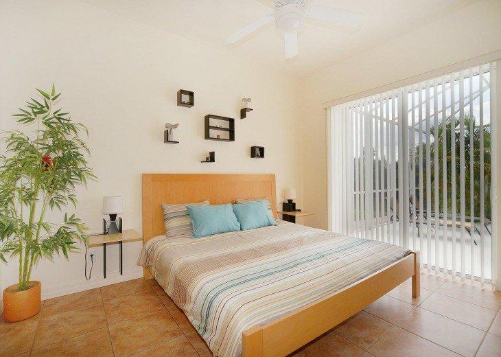 Villa Shangri-La in very good residential area #28