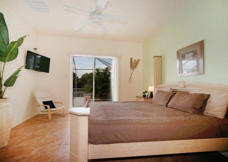 Villa Shangri-La in very good residential area #24