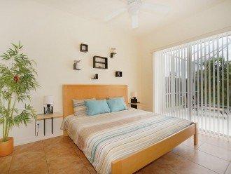 Villa Shangri-La in very good residential area #1