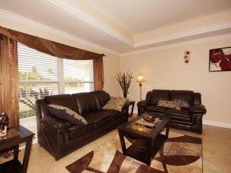 Dream Villa Layla`s Oasis - family friendly Villa #1