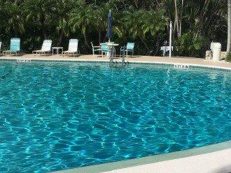 Comfortable Condo Vanderbilt Beach- Fall get-away special off season bargain! #1