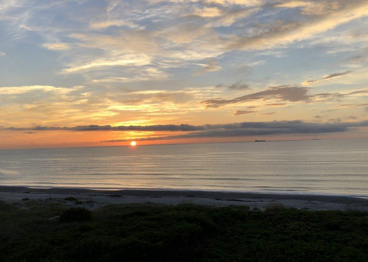 Direct Ocean Front, Gorgeous 6th Floor 3 Bedroom, Breathtaking Panoramic Views #51