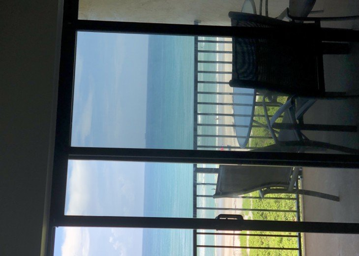 Direct Ocean Front, Gorgeous 6th Floor 3 Bedroom, Breathtaking Panoramic Views #41