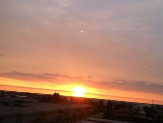 Direct Ocean Front, Gorgeous 6th Floor 3 Bedroom, Breathtaking Panoramic Views #1