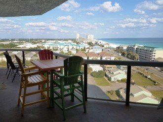 Open 9/14/9/21 Family Friendly Surfside Resort Paradise on the Beach in Destin #1