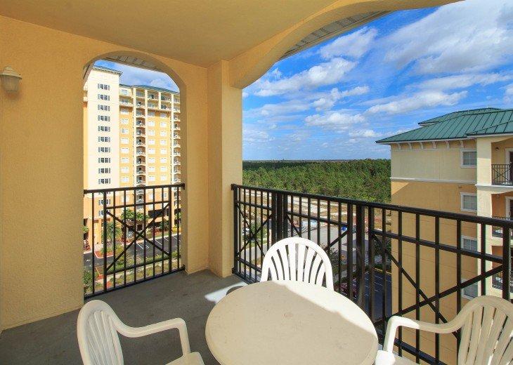Luxury Resort Condo-3 Bdrm,$800/Week. Free WIFI & Shuttle #20