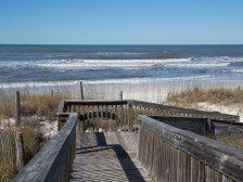 Cape San Blas Vacation Rentals House Amp Townhome Florida Rentals