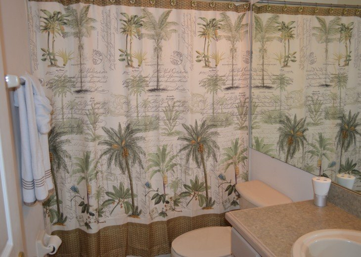 Refinished/Painted S. Facing Pool/Spa, Updated Decor, Near Disney, Sleeps 8 #33