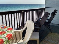 Sanddollar Townhome Rare August Vacancy 4 Br Ba On The