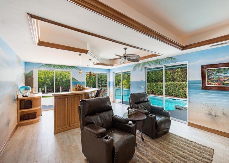 Spinnaker Dr.490 Marco Island Vacation Rental #11