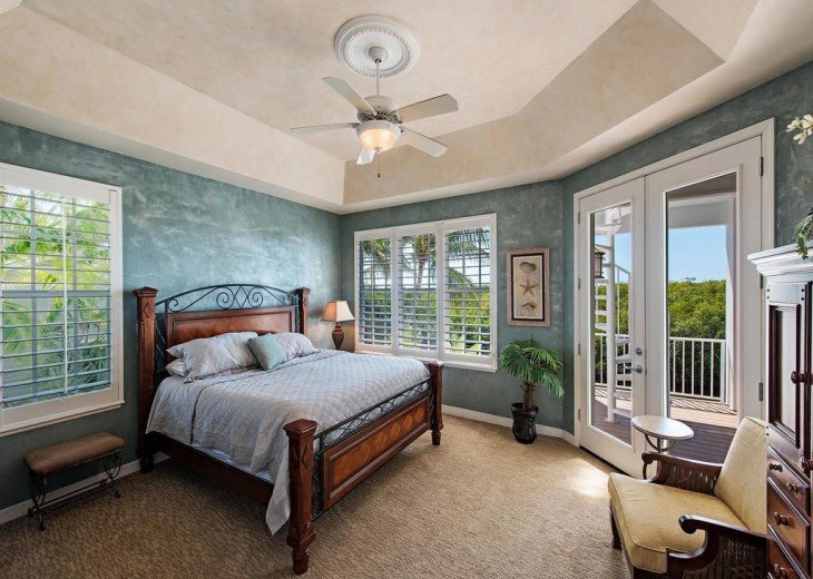 Spinnaker Dr.490 Marco Island Vacation Rental #2