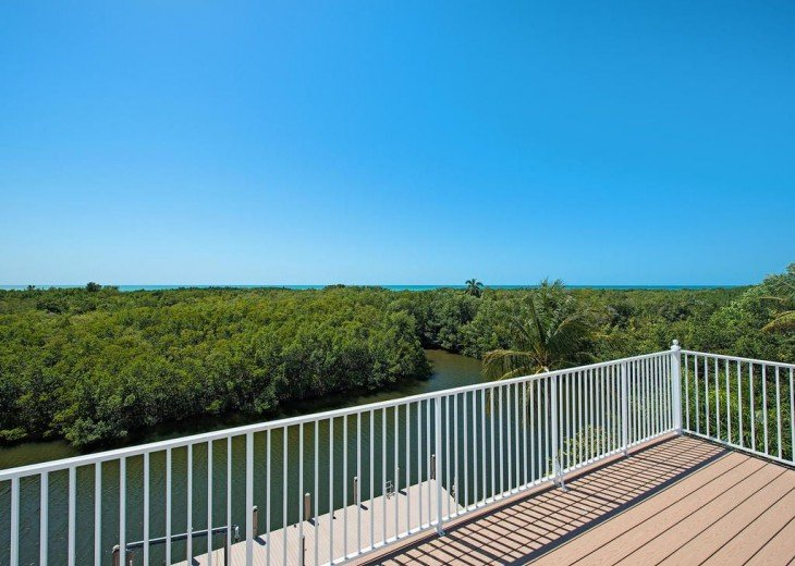 Spinnaker Dr.490 Marco Island Vacation Rental #13