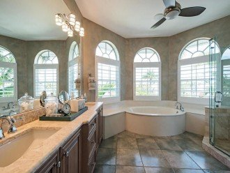 Spinnaker Dr.490 Marco Island Vacation Rental #1