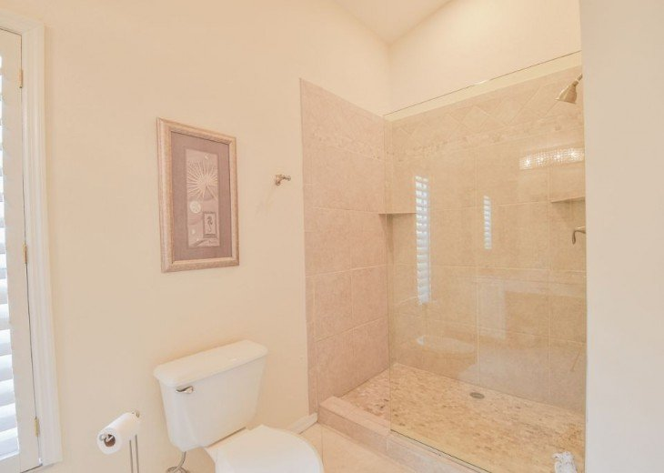 Whiteheart Ave.1203 Villa Di Sole Marco Island Vacation Rental #11