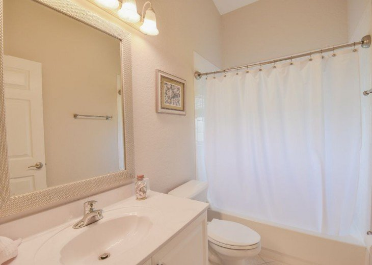 Whiteheart Ave.1203 Villa Di Sole Marco Island Vacation Rental #19